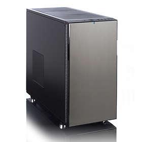 Fractal Design Define R5 (Titanium)
