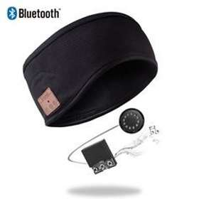 Haip Bluetooth Headband