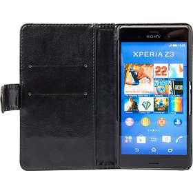 iZound Wallet Case for Sony Xperia Z3