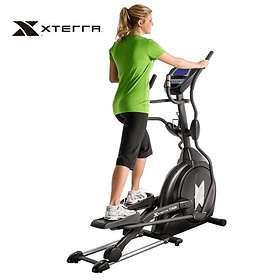 Xterra Fitness FS4e Elliptical