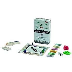 Anti-Monopoly (pocket)