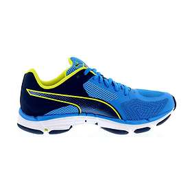 Find the best price on Puma Mobium Ride v2 (Men s)  d4a944fee