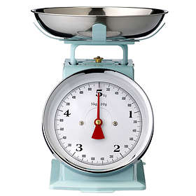 Bloomingville Kitchen Scale 5g