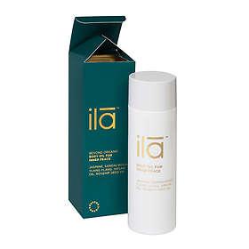 Ila Spa Body Oil For Inner Peace 100ml