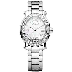daaae5ba9bb Price history for Gucci YA149505 - PriceSpy