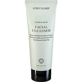 Löwengrip Care & Color Clean & Calm Facial Cleanser 75ml