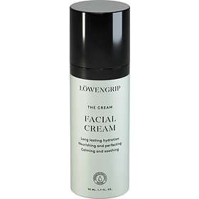 Löwengrip Care & Color The Cream 50ml