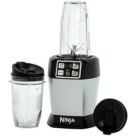 Ninja Nutri BL480