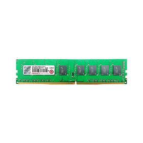 Transcend DDR4 PC17000/2133MHz CL15 4GB