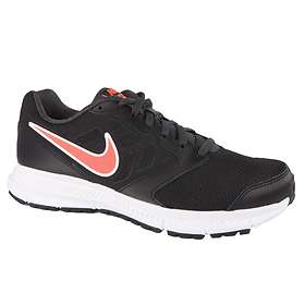 Find the best price on Nike Downshifter 6 (Women s)  b16d31233b