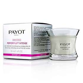 Payot Perform Lift Intense Re-structuring Crème de Jour 50ml