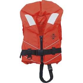 Fladen Fishing Life Jacket SV100N Junior