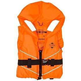 Fladen Fishing Life Jacket SV100N