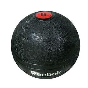 Reebok Studio Slam Ball 12kg
