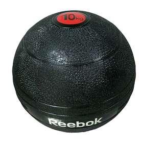 Reebok Studio Slam Ball 10kg