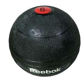 Reebok Studio Slam Ball 6kg