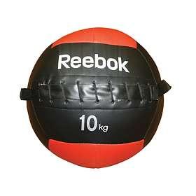 Reebok Studio Softball Medisinball 10kg