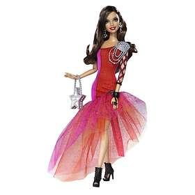 barbie fashionistas sverige