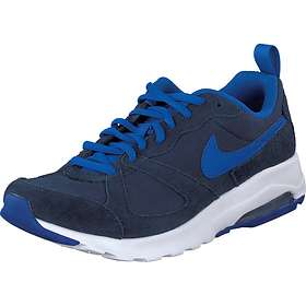 promo code 89e42 3ca60 Nike Air Max Muse (Herr)