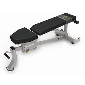 Impulse Fitness Dual Bench ES 7011