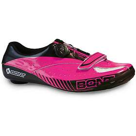 Bont Blitz (Men's)