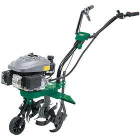 Draper Tools 58972