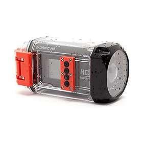 Drift Innovation Stealth Waterproof Case