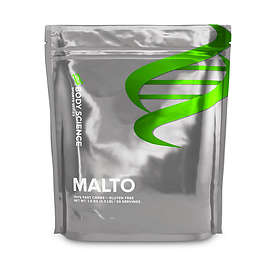 Body Science 100% Maltodextrin 1,5kg