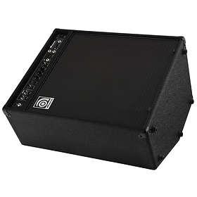Ampeg Bass Amp BA-115 V2