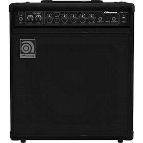 Ampeg Bass Amp BA-112 V2