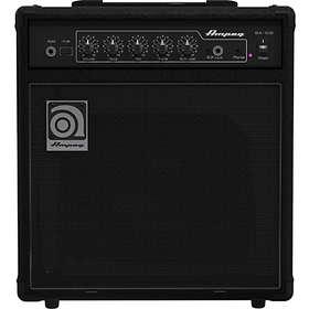 Ampeg Bass Amp BA-108 V2