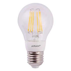 Airam Decor LED 500lm 2700K E27 5W
