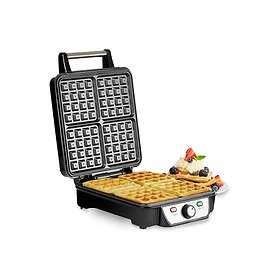 Andrew James Belgian Waffle Maker