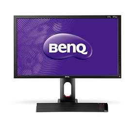 Benq XL2420G