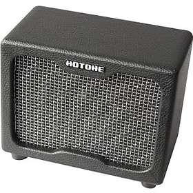 Hotone Nano Legacy Speaker Cab
