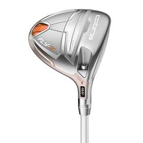 Cobra Golf Fly-Z Ladies Fairway Wood