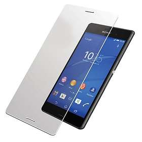 PanzerGlass Screen Protector for Sony Xperia Z3
