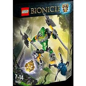 Armure Super Knights 70362 Lego Nexo De La Clay W29DEHI
