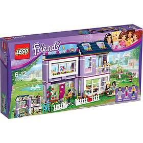 60174 Le Police Historique Lego City Prix Poste Montagne De 80myNwOvn