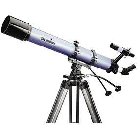 Sky-Watcher Evostar 90/900 AZ3