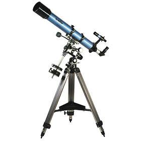 Sky-Watcher Evostar 90/900 EQ3-2