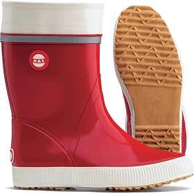 Nokian Footwear Hai (Unisex)