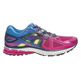 Brooks Ravenna 6 (Women's)