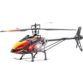 WL Toys V913 Sky Dancer RTF