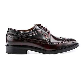 Gant Albert Brogue Shoes