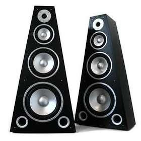 LTC Audio SP-800