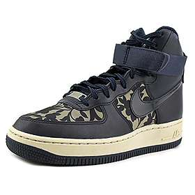 19a6c7f9213414 Find the best price on Converse Chuck Taylor All Star II Mesh Backed ...