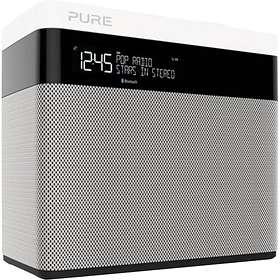Pure Digital Pop Maxi