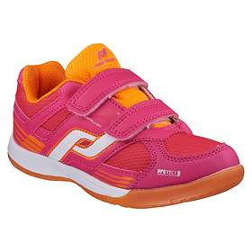 PRO Touch Courtplayer (Unisex)