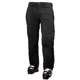 Helly Hansen Velocity Insulated Pants (Herr)